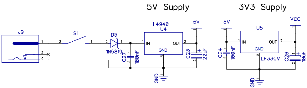 Earth Return System further Power Quality Improvement Using Switch Mode Regulator as well Overview Of Poe Power Over Ether  Concepts And Devices List moreover Power   Power Supply Schematic Sony moreover NGen 20Schematic. on power circuit diagram